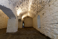 Storage Room - Athenry Castle