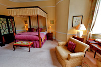 Our Room - Luttrellstown Castle