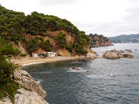 Costa Brava Trail 3