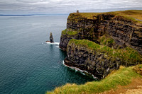PAD # 20 - The Cliffs of Moher